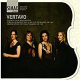 Beethoven : String Quartet No. 13, Op. 130; Grosse Fugue Op. 133